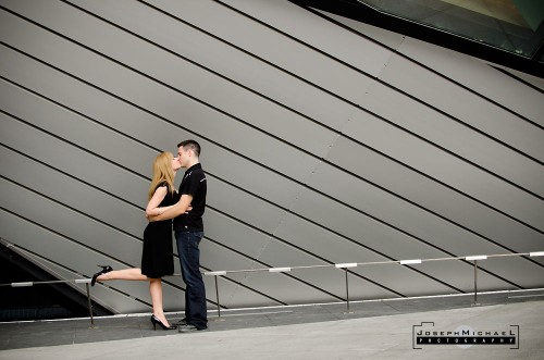 uoft_trinity_college_rom_engagement_shoot_toronto_07