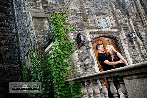 uoft_trinity_college_rom_engagement_shoot_toronto_08