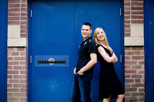 uoft_trinity_college_rom_engagement_shoot_toronto_10