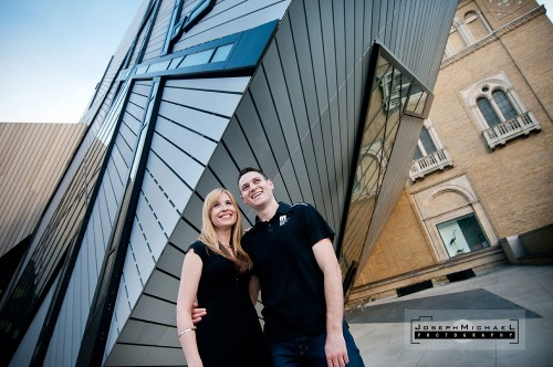 uoft_trinity_college_rom_engagement_shoot_toronto_11