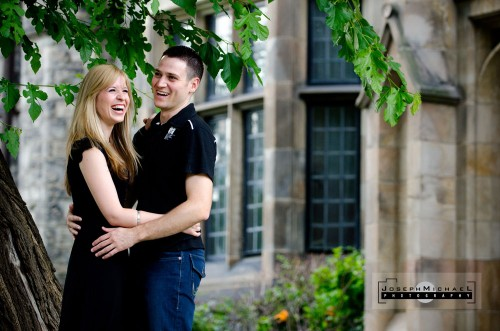 uoft_trinity_college_rom_engagement_shoot_toronto_13