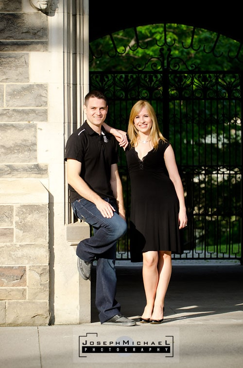 uoft_trinity_college_rom_engagement_shoot_toronto_14