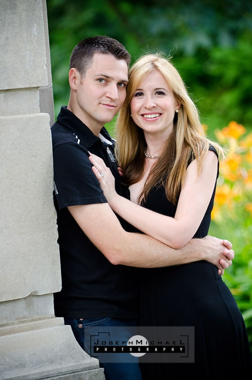 uoft_trinity_college_rom_engagement_shoot_toronto_15
