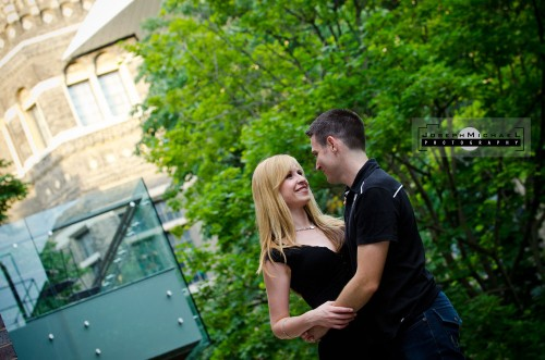 uoft_trinity_college_rom_engagement_shoot_toronto_18