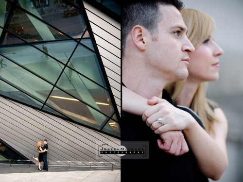 uoft_trinity_college_rom_engagement_shoot_toronto_20