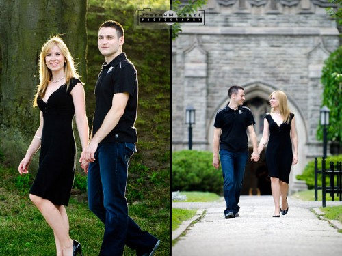 uoft_trinity_college_rom_engagement_shoot_toronto_21