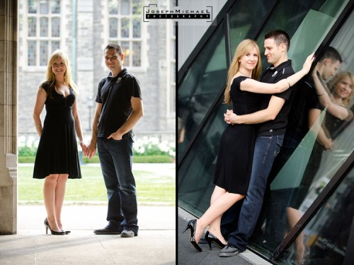 uoft_trinity_college_rom_engagement_shoot_toronto_22