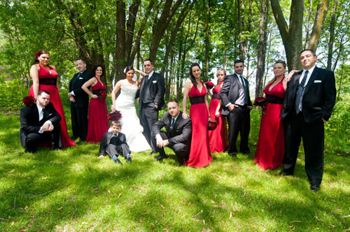 wedding_photography_toronto_08