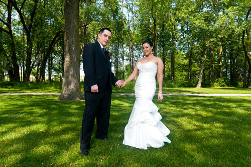 wedding_photography_toronto_09