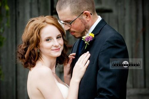 farm_wedding_photography_ontario_toronto_01