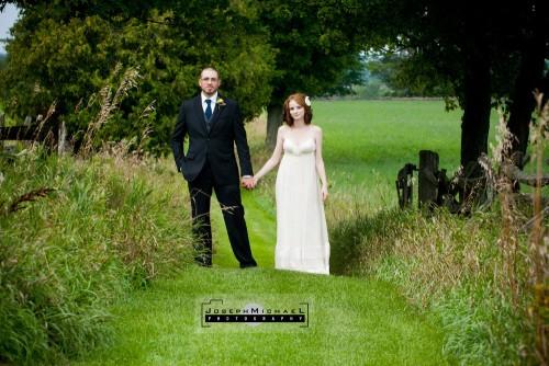 farm_wedding_photography_ontario_toronto_02
