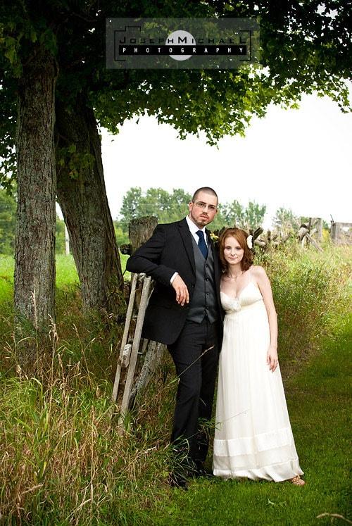 farm_wedding_photography_ontario_toronto_03