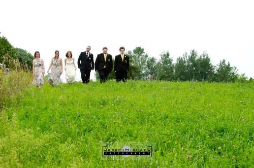 farm_wedding_photography_ontario_toronto_04