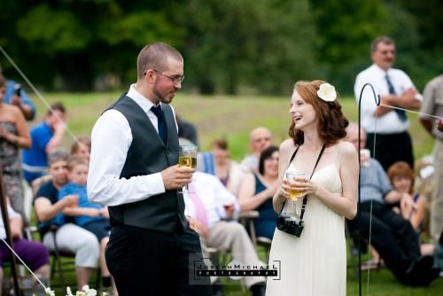 farm_wedding_photography_ontario_toronto_05