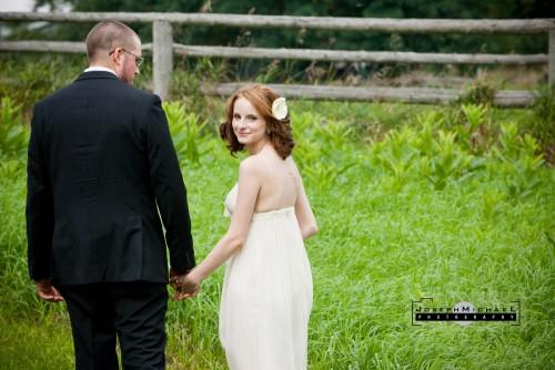 farm_wedding_photography_ontario_toronto_06