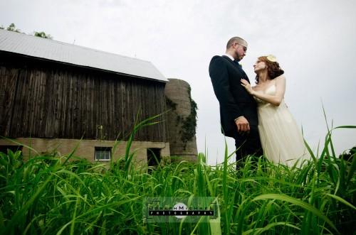 farm_wedding_photography_ontario_toronto_07