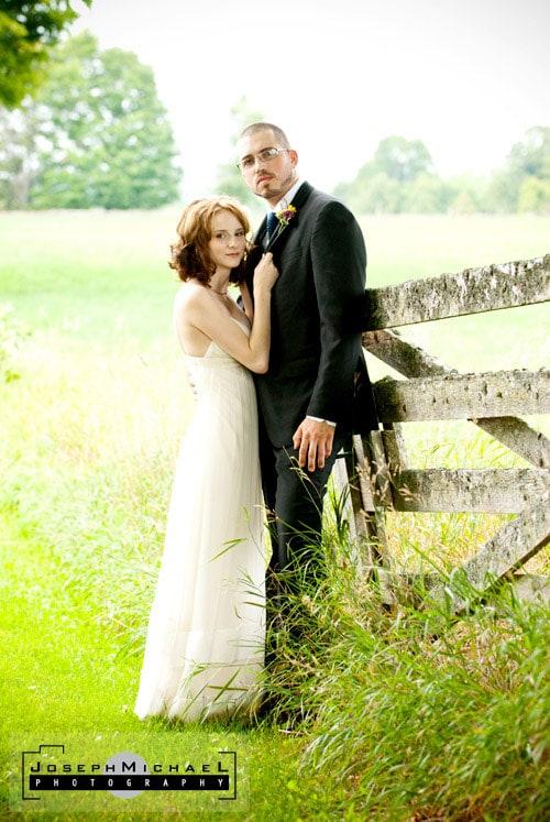 farm_wedding_photography_ontario_toronto_08