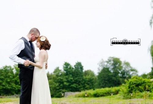 farm_wedding_photography_ontario_toronto_09