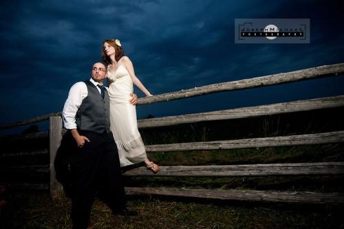 farm_wedding_photography_ontario_toronto_10