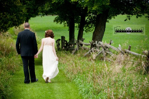 farm_wedding_photography_ontario_toronto_11