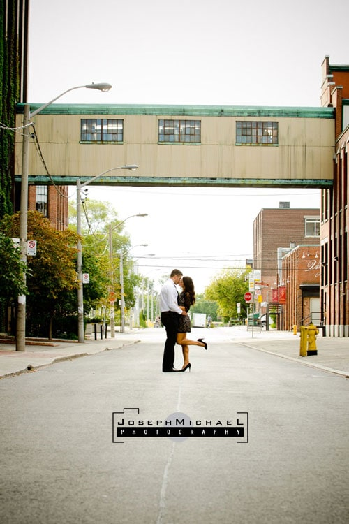 liberty_village_toronto_engagement_photos_01_joseph_michael_photography