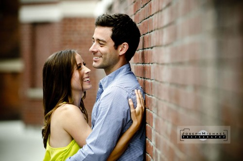 liberty_village_toronto_engagement_photos_02_joseph_michael_photography