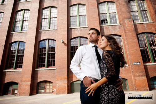 liberty_village_toronto_engagement_photos_03_joseph_michael_photography