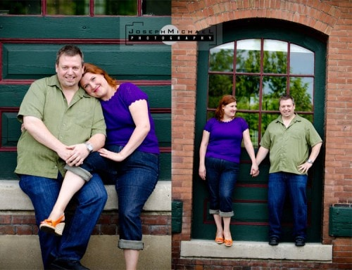 liberty_village_toronto_engagement_photos_04_joseph_michael_photography