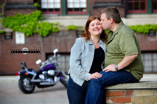 liberty_village_toronto_engagement_photos_16_joseph_michael_photography