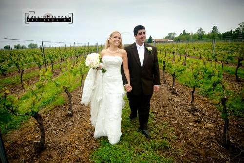 konzelmann_winery_niagara_wedding_01