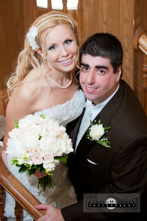 konzelmann_winery_niagara_wedding_02