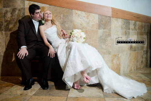 konzelmann_winery_niagara_wedding_03