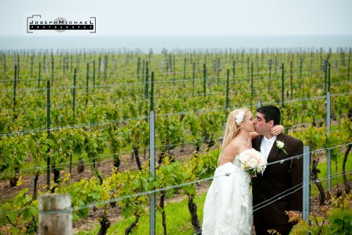 konzelmann_winery_niagara_wedding_04
