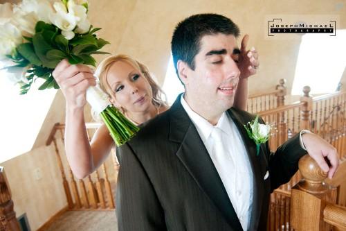 konzelmann_winery_niagara_wedding_10