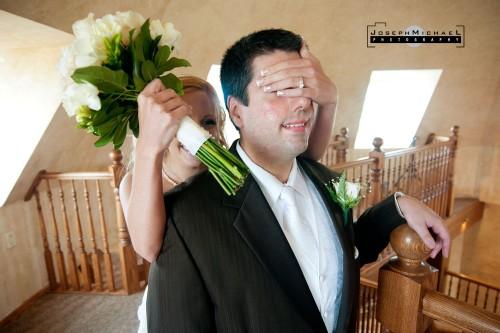 konzelmann_winery_niagara_wedding_11