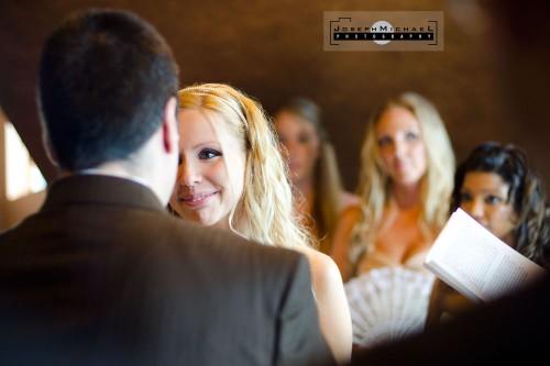 konzelmann_winery_niagara_wedding_13