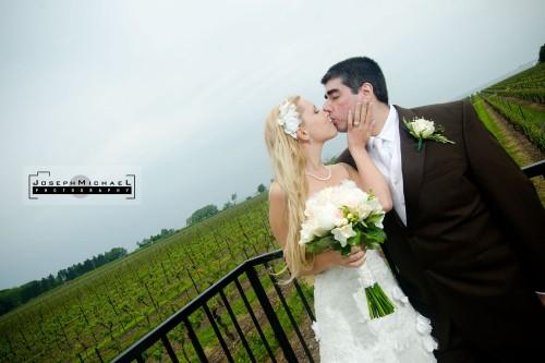 konzelmann_winery_niagara_wedding_14