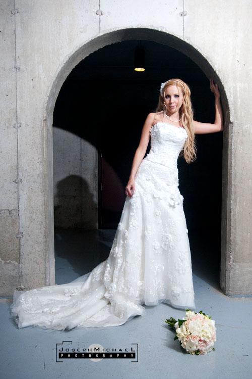 konzelmann_winery_niagara_wedding_15