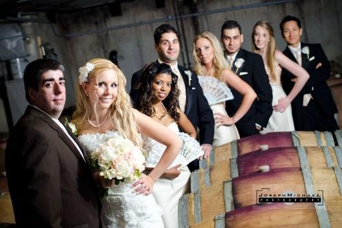 konzelmann_winery_niagara_wedding_16