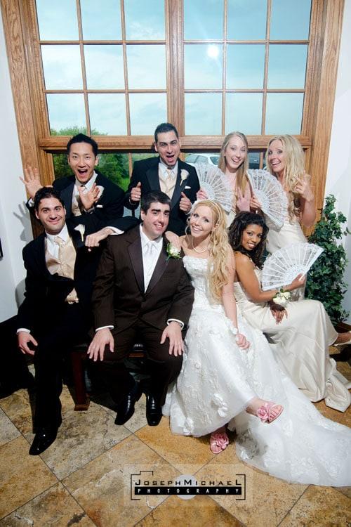 konzelmann_winery_niagara_wedding_17