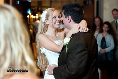 konzelmann_winery_niagara_wedding_19