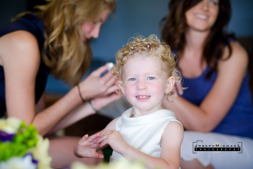 wedding_photography_scott_mission_camp_joseph_michael_photography_04
