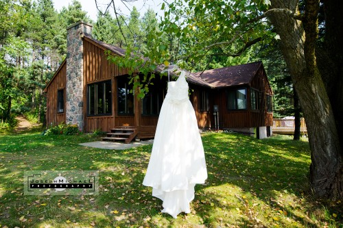 wedding_photography_scott_mission_camp_joseph_michael_photography_05
