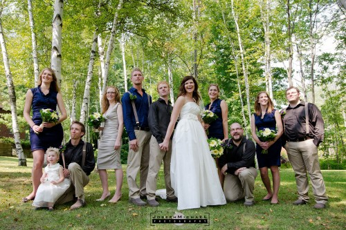 wedding_photography_scott_mission_camp_joseph_michael_photography_11
