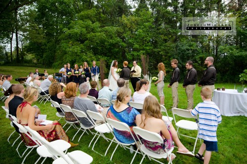 wedding_photography_scott_mission_camp_joseph_michael_photography_15