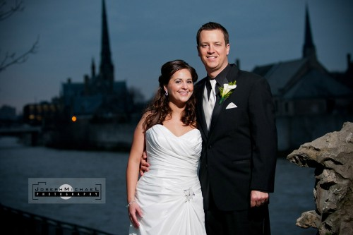 01_cambridge_mill_wedding_photography_december_wedding
