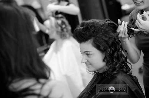 04toronto_wedding_photographer_joseph_michael_photography