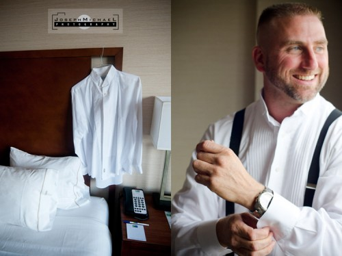 11toronto_wedding_photographer_joseph_michael_photography