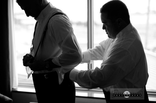 12toronto_wedding_photographer_joseph_michael_photography