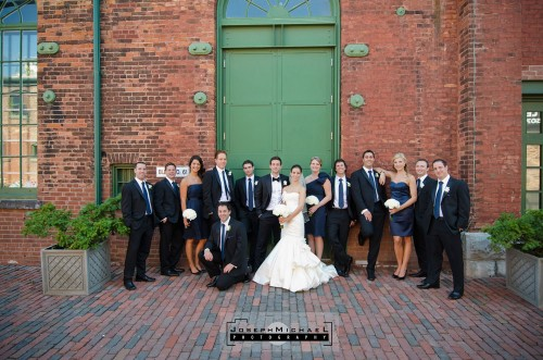 13_distillery_rosewater_club_coronation_park_toronto_photos